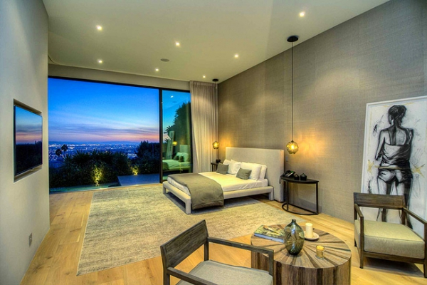 luxury-house-in-los-angeles-10
