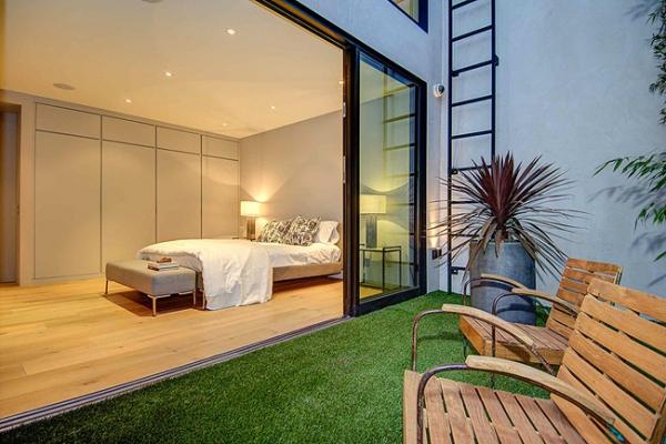 luxury-house-in-los-angeles-13