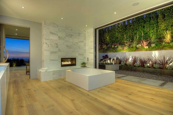 luxury-house-in-los-angeles-16