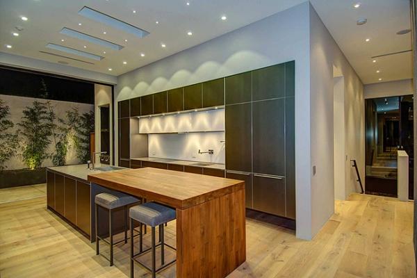 luxury-house-in-los-angeles-18
