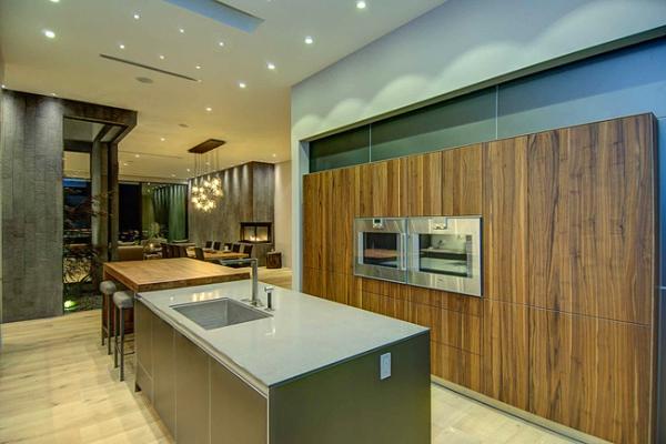 luxury-house-in-los-angeles-19