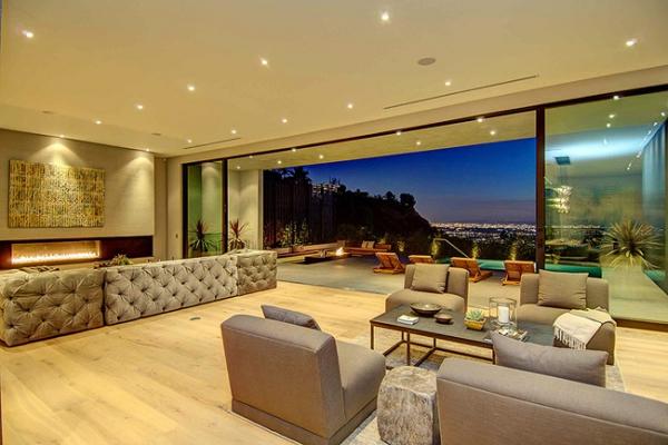 luxury-house-in-los-angeles-6