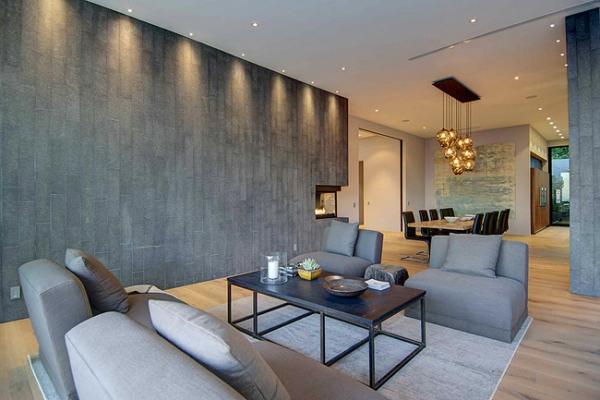 luxury-house-in-los-angeles-7