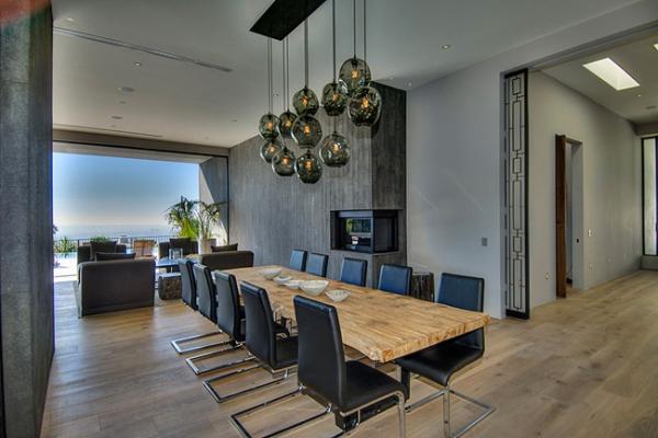 luxury-house-in-los-angeles-8