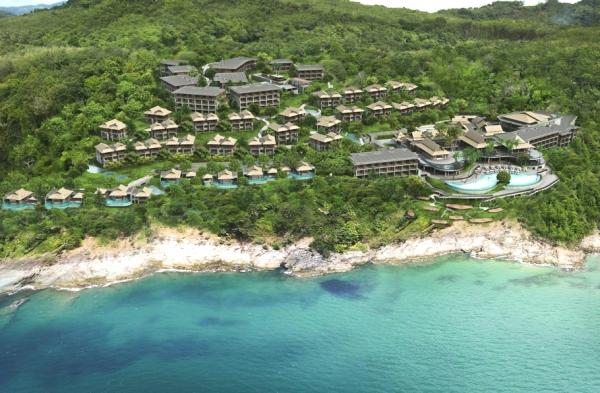 luxury-island-resort-in-phuket-1