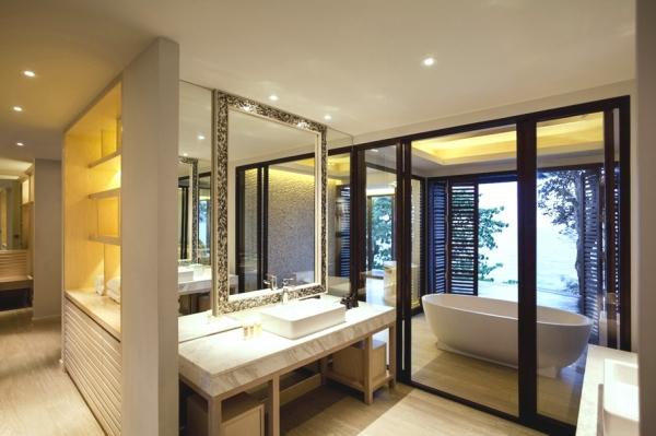luxury-island-resort-in-phuket-10