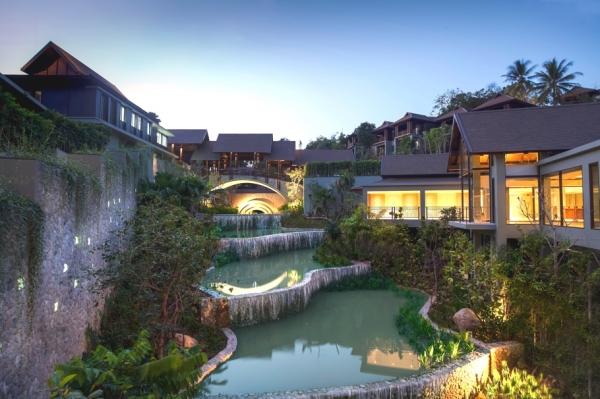 luxury-island-resort-in-phuket-12