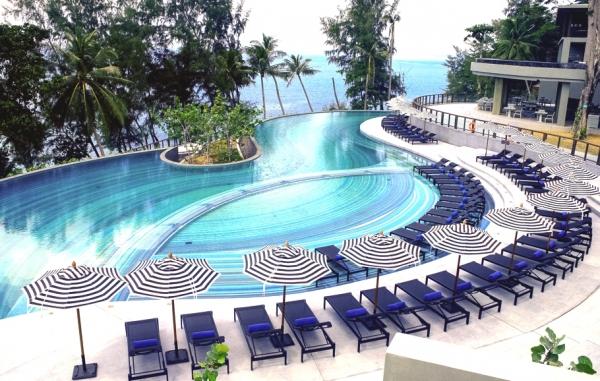 luxury-island-resort-in-phuket-13