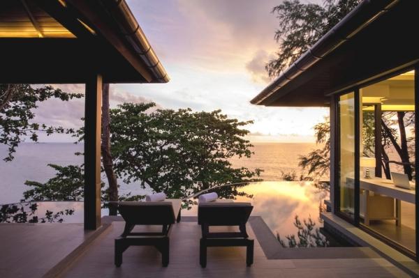 luxury-island-resort-in-phuket-14