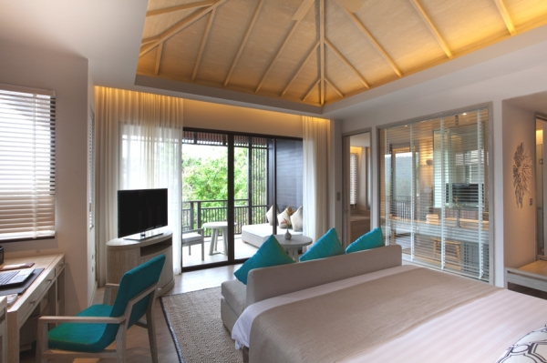 luxury-island-resort-in-phuket-2