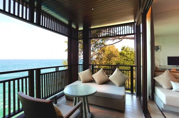 luxury-island-resort-in-phuket-3