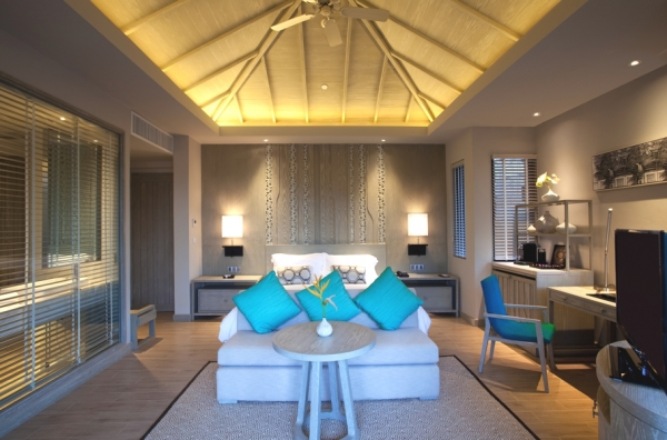 luxury-island-resort-in-phuket-4