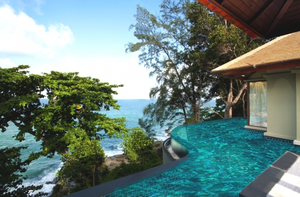 luxury-island-resort-in-phuket-6
