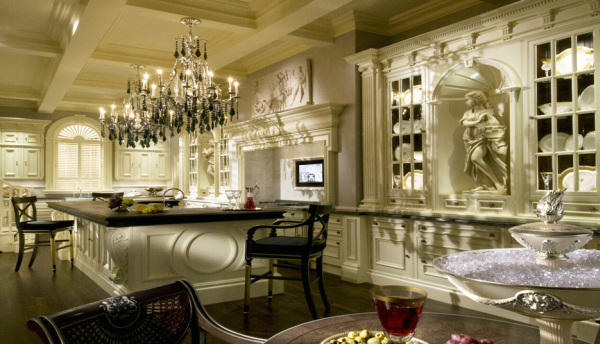 luxury-kitchen-design-1