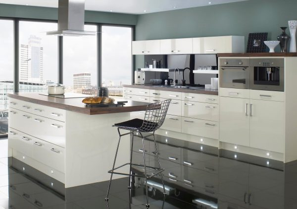 luxury-kitchen-design-11