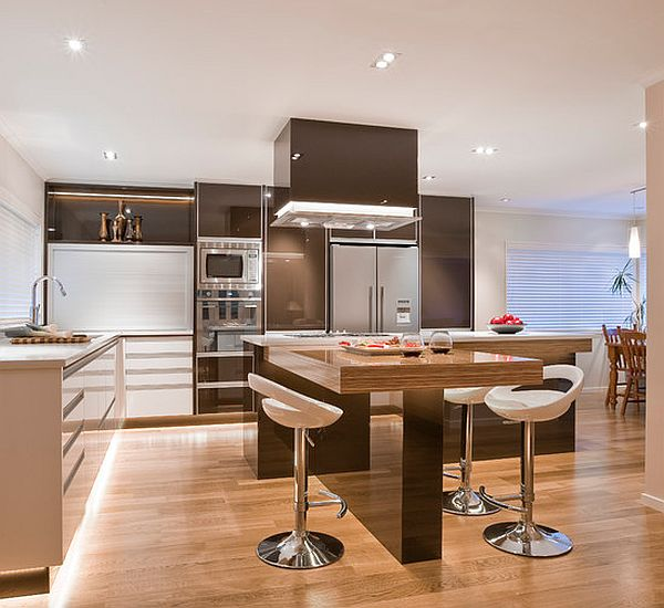 luxury-kitchen-design-12