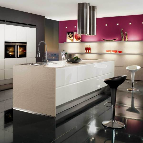 luxury-kitchen-design-2