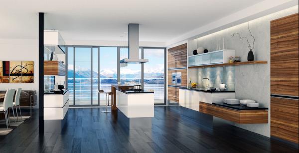 luxury-kitchen-design-3