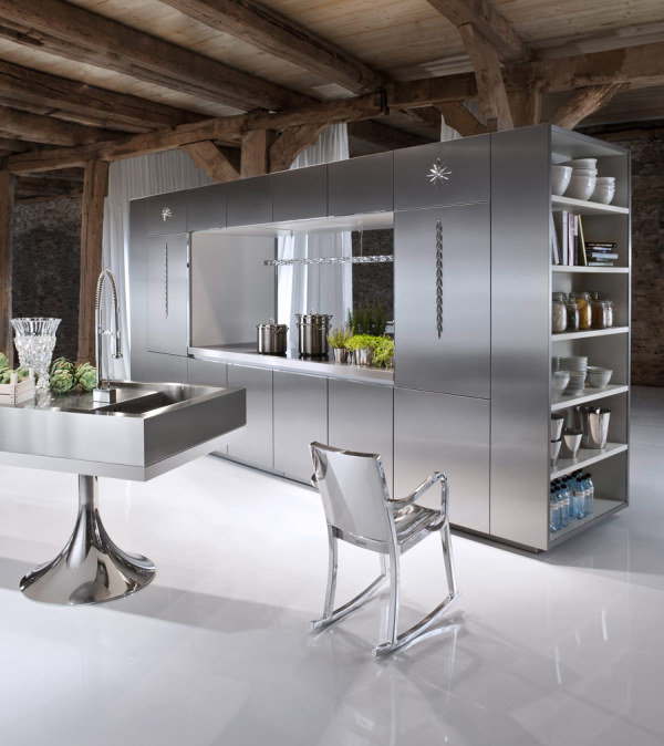 luxury-kitchen-design-4