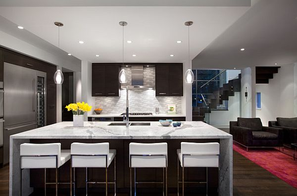 luxury-kitchen-design-5
