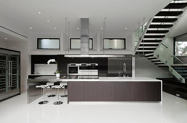 luxury-kitchen-design-7