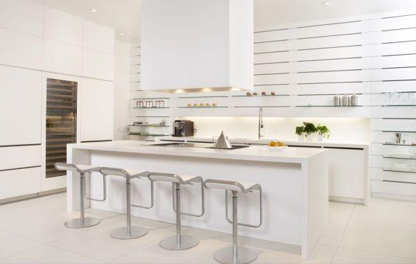 luxury-kitchen-design-8
