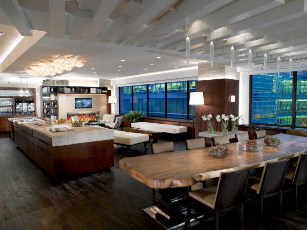 luxury-kitchen-design-9
