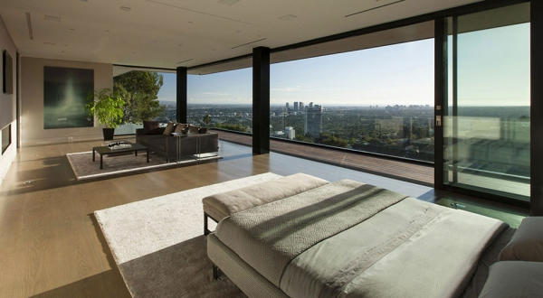 Luxury residence in the city of angels (11)