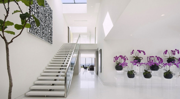 Luxury residence in the city of angels (12)