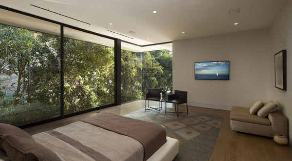 Luxury residence in the city of angels (14)
