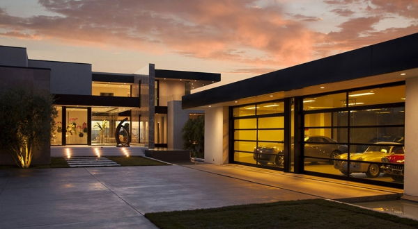 Luxury residence in the city of angels (3)