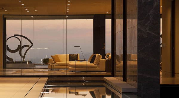 Luxury residence in the city of angels (4)
