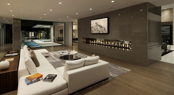 Luxury residence in the city of angels (5)