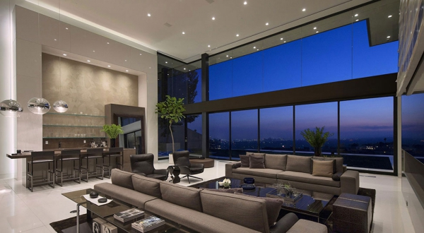 Luxury residence in the city of angels (6)