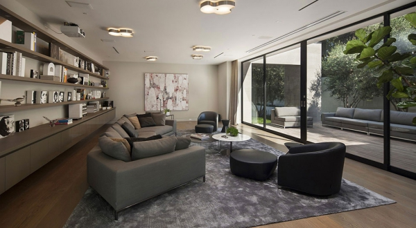 Luxury residence in the city of angels (9)