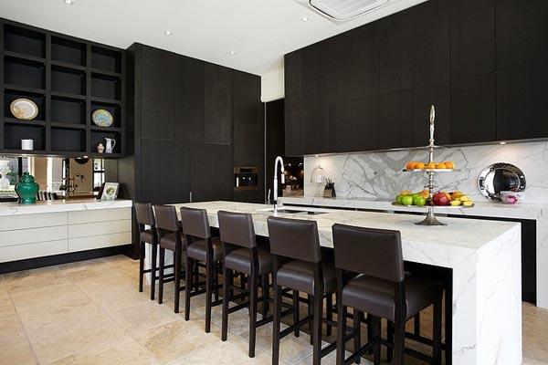 luxury single level house (10)
