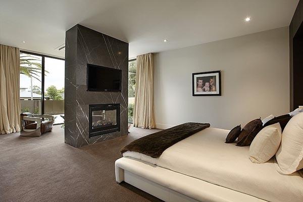 luxury single level house (11)