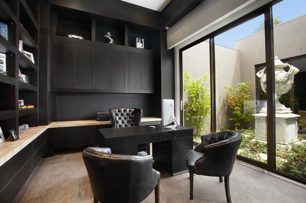 luxury single level house (12)