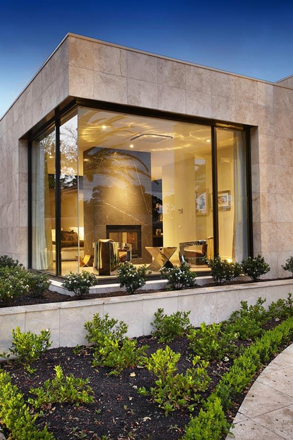 luxury single level house (13)