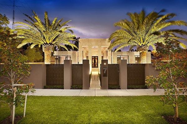 luxury single level house (16)