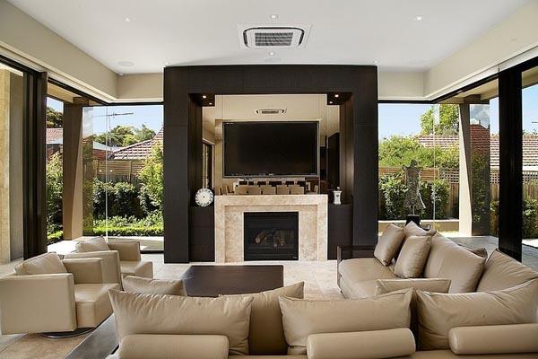 luxury single level house (3)