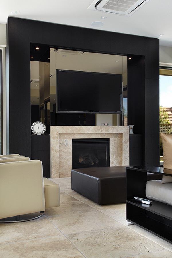 luxury single level house (4)
