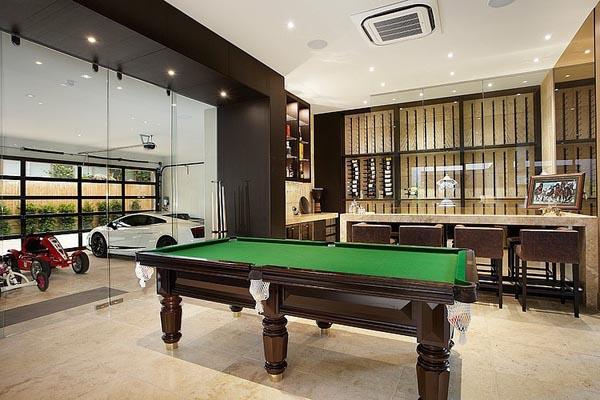 luxury single level house (5)
