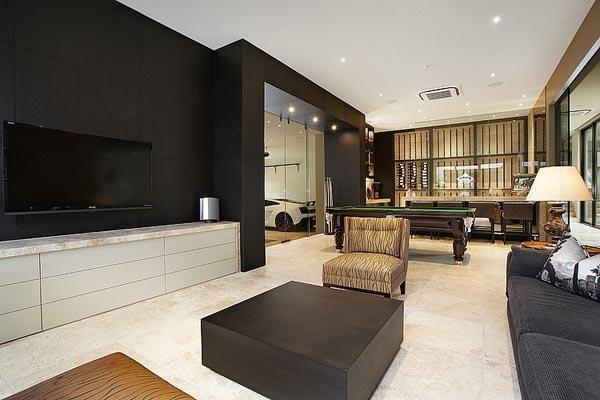 luxury single level house (6)