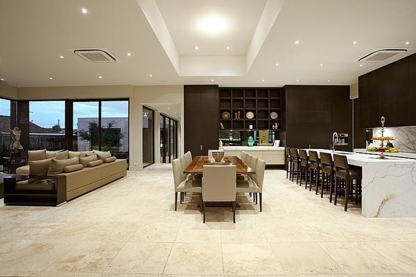 luxury single level house (7)