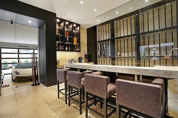 luxury single level house (8)