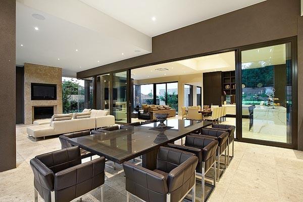 luxury single level house (9)