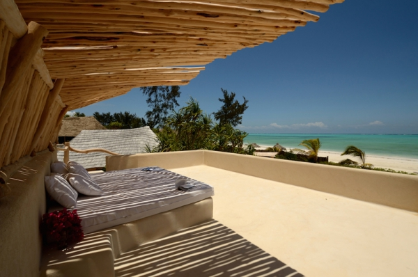 Luxury villas in Tanzania (12)