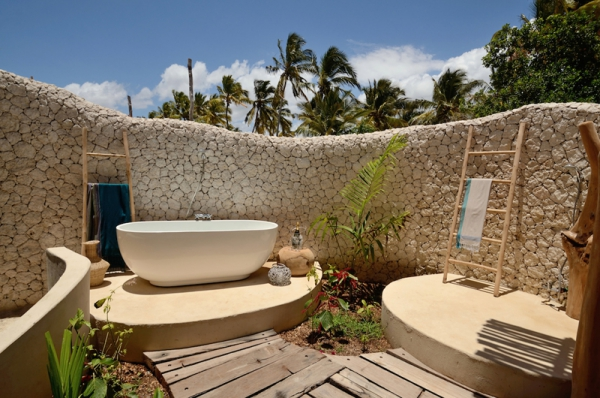 Luxury villas in Tanzania (9)