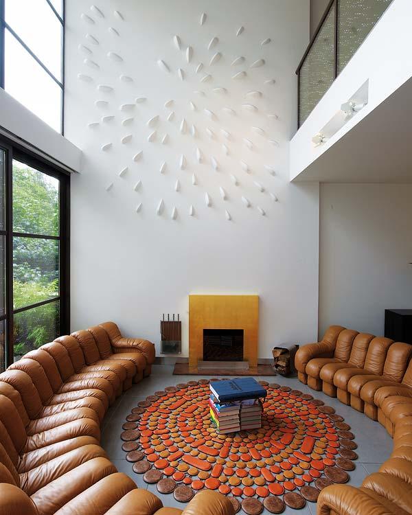 magnificent-design-of-a-manhattan-townhouse-3